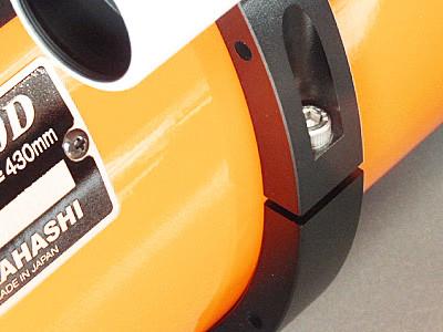 E130d4_400
