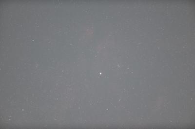 B15_08_183