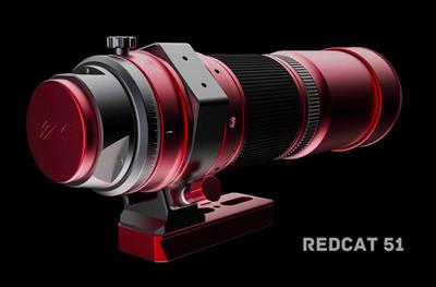 Redcat51_1
