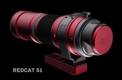 Redcat51_2