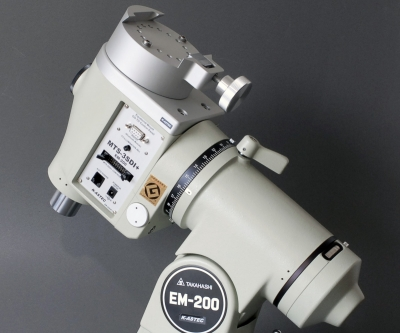 B2005251