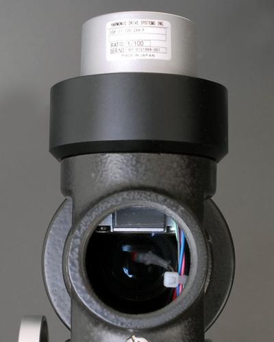 B2010152